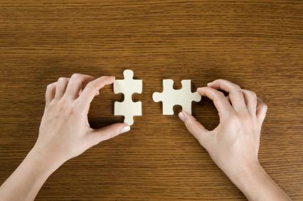 images-partnership