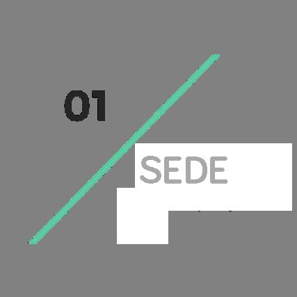 01.Sede