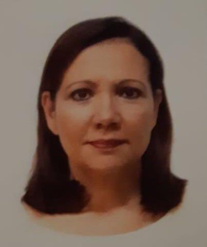 12-Buitrago-Rosa