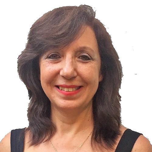 7-Tripodoro-Vilma_Adriana