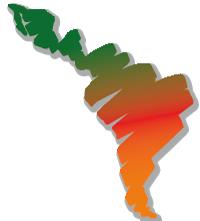 logo-ALCP