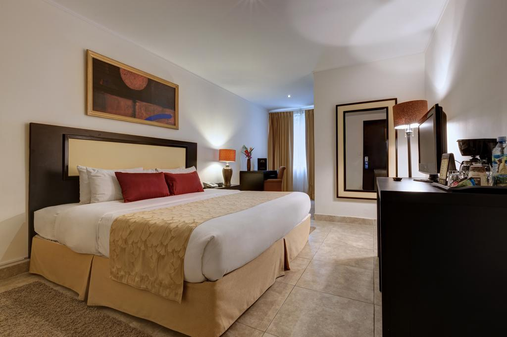 KC hotel 3