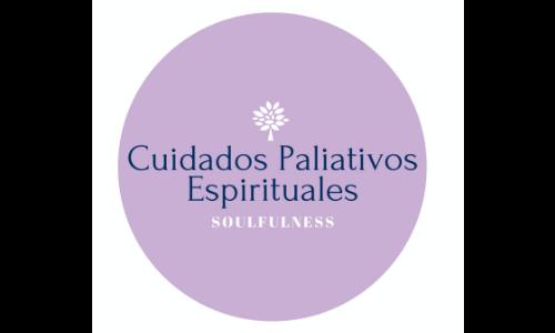 Logo-Espirituales-2