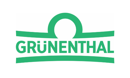 Logo-Grunenthal-2
