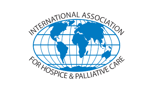 Logo-IAHPC-2