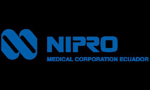 Logo-Nipro-2