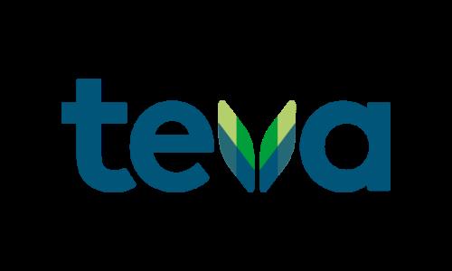 Logo-Teva-2
